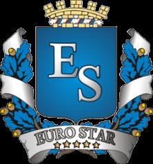 Салон красоты Евро Стар Тюмень