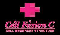 Cell Fusion C в Тюмени